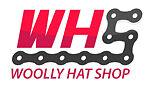 Woolly Hat Shop