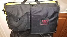 Rats Pac Paintball Carrying Case
