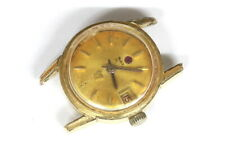 Rado Golden Horse ETA 2369 ladies watch for parts - 116777
