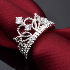 Wedding Gift Crown Design IS Perfect For Victorian Style