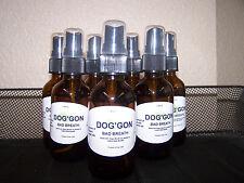 DOG'GON BAD BREATH 100% ORGANIC