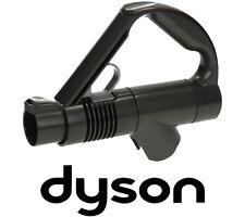 DYSON 91727601 poignee aspirateur crosse DC29 917276-01