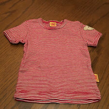 Steiff Baby-Tops, - T-Shirts für Mädchen