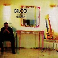 Wiener Blut von Falco | CD | Zustand gut