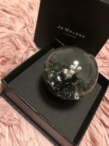 Jo Malone London Snow Globe Dome
