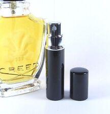 Creed Fleurs De Bulgarie Millesime Eau de Parfum 6ml Travel Atomizer EDP 0.20oz