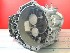 Schaltgetriebe KNZ Audi TT quattro 4X4,  6-Gang 2-Jahre Gewährleistung