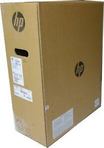 "HP 24-dp1280 All-in-One 23.8""FHD Touch LED i7-1165G7 16GB 512GB Intel Iris Xe"