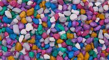 Aquarium Unipac Galaxy Mix 1kg £3 per kilo