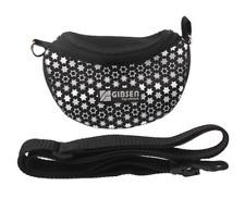 Waist Pouch Bodybag Waistbag Waist Pack Bodybag Waist Bag Trend New