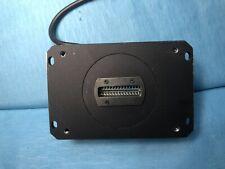 Tattile 11Mm F1/2.5 Smart Reader Camera Mod271/3A