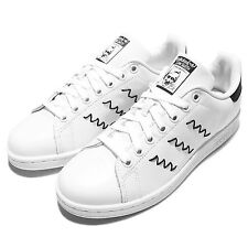 adidas Stan Smith Athletic Shoes for Women