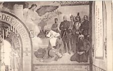 French Photo Image PC- Joan of Arc- Jeanne d Arc- Saved France- Domremy France