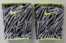 Nike Essential Graphic Volleyball Dri-Fit Knee Pads Size M/L