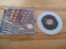 CD Punk Ballroom - The Race With The Devil (4 Song) MCD PATELINE