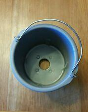Welbilt Bread Machine Pan Abm 350-1 (pan only) #1