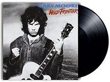 Gary Moore Alternative & Indie LP Vinyl Records