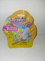 Fingerlings Blind Bag Series 3 Fast Free Shipping New In Package Sealed