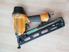 Bostitch Stauchkopfnagler N62FN, Gebraucht