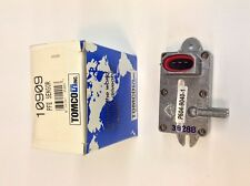 EGR Pressure Feedback Sensor Tomco 10909 1993-1994 Ford Explorer 4.0L V6