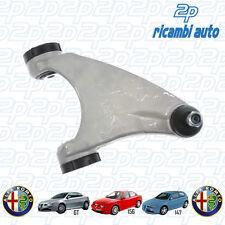 BRACCIO OSCILLANTE SUPERIORE ANTERIORE DESTRO ALFA ROMEO 147 156 GT BR1390