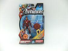 The Spider-man Action Figur mit Bewegungsaction Von Hasbro