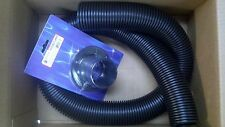 RIGGING HOSE 4FT 1262000B PLUS FLANGE RF1DP FITS YAMAHA OUTBOARD MOTOR TUBE EBAY