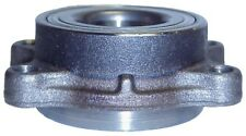 Wheel Bearing and Hub Assembly-Coupe Rear PTC PT512346