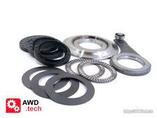 ATC400 Transfer Case Friction Clutch REPAIR KIT / BMW X3 E83, E83 LCI 2003-2010
