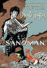 Sandman: The Dream Hunters by Neil Gaiman (Paperback, 2010)