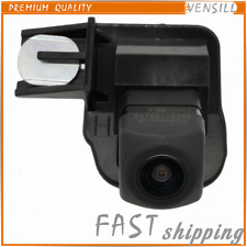 86790-12250 Backup Rear View Assist Parking Camera For Scion iM Toyota Corolla