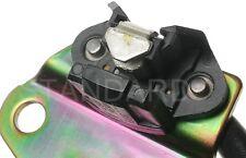Engine Camshaft Position Sensor fits 1998-2006 Volkswagen Golf Beetle Beetle,Jet