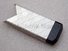 Original Nokia 7900 Prism B - Cover | Battery cover | Akkudeckel Champagne NEU