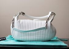 2ada95f1c Tiffany & Co. Women's Handbags & Purses for sale | eBay