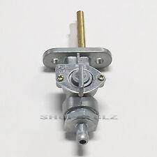 Fuel Petcock Valve YAMAHA DT2 DT250 DT3 DT360 DT400 IT175 IT250 IT400