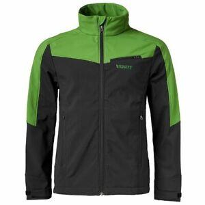 *BRAND NEW* - Fendt - Men's - Softshell Jacket - X991020037