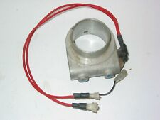 ELECTRIC CARBURETOR HEATER FOR BING 54 CARBS ON ROTAX 503 447 377 277 !!! B