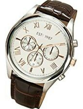 Men's Cotton Trader Casual Watch BRAND NEW