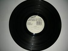 "House Dance 12"" Screamin' Rachael - Don't Make me Lonely (4 Mixes) Trax NM 2003"