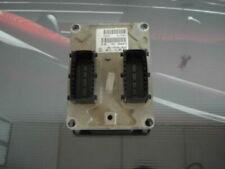 Centralita del motor Fiat IAW5NFT1 6160052709 61600.527.09 55181521 0055181521