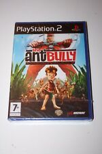 The Ant Bully (Sony PlayStation 2, 2006)