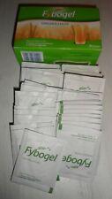 Fybogel PLAIN FIBRE 90 sachets NATURAL Constipation Relief ISPAGHULA exp 2023