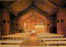 142861 TREPALLE CHIESA PARROCCHIAL DI SANT ANNA  SONDRIO