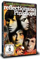 Pink Floyd - Pink Floyd: Reflections On Pink Floyd [DVD] - DVD  PCVG The Cheap