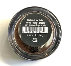bareMinerals Liner Shadow - Sure Thing (Small Size)