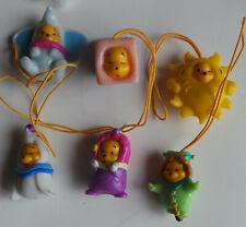 Winnie the Pooh Peek-a-Pooh mixed series
