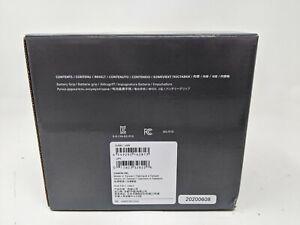 Canon BG-R10 Battery Grip (For R5 / R6)