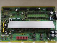 Panasonic TNPA2534AE SC Board