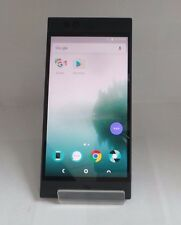 Nextbit Robin 32GB Unlocked GSM 4G LTE Hexa-Core Android 13MP Phone - Black