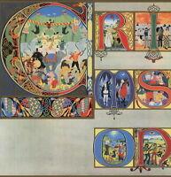 King Crimson - Lizard [New Vinyl] UK - Import